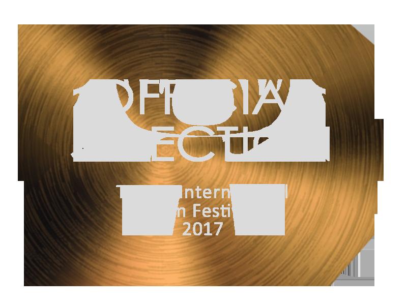 Tynset Internasjonale Filmfestival